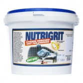 Nutrigrit_Yellow_4d50bfa79d7d9