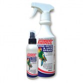 avitrol_bird_lice_spray