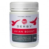 derby_avian_boost_500g5